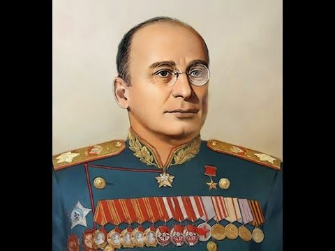 Лаврентий Берия  Смотреть всем! Новые факты о Лаврентии Берия  Конец Советского проекта