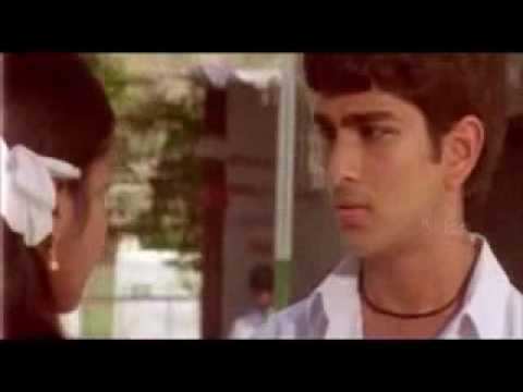 Tholi Choopule Video Song Telugu365