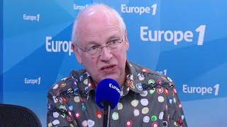 Meurtre d'Arthur Noyer : Nordahl Lelandais est passé aux aveux !