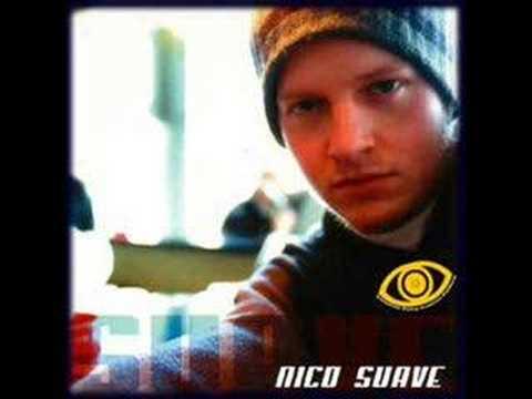 Nico Suave - Suave