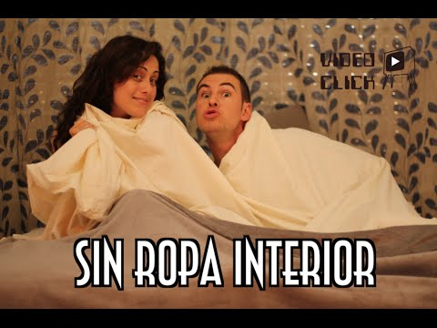 Sin ropa interior youtube for Rihanna sin ropa interior
