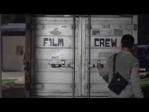 Festival Film Dokumenter 16   Teaser -...