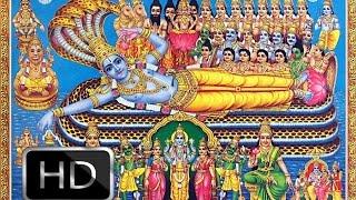 Sri Godha Stuthi