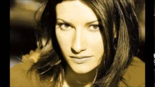 Laura Pausini: Surrender (Nick Fierce