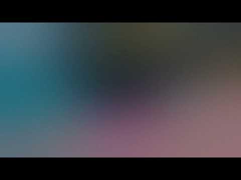 Download DJ KUTUKAN MANTAN TIKTOK RAMAS-RAMAS ELUS-ELUS SLOW FULL BASS!!!
