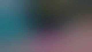 Download Mp3 DJ KUTUKAN MANTAN TIKTOK RAMAS RAMAS ELUS ELUS SLOW FULL BASS