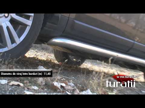 Land Rover Discovery 4 3,0l V6 HSE explicit video 2.avi