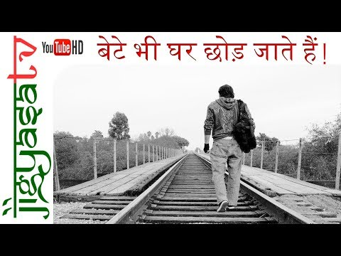 Video - https://youtu.be/f85onI_9bdE
