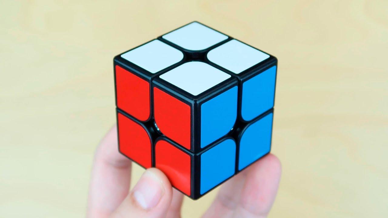 c problemas de próstata cómo resolver el cubo rubik