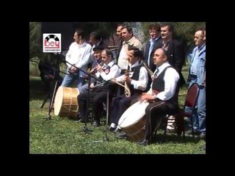 Kastamonu Köçek Şenliği - Tiridine Bandım