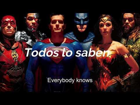 Everybody Knows - Sigrid (Lyrics Español-Inglés)