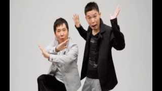 爆笑問題の太田光と田中裕二のラジオ番組「爆笑問題カーボーイ」で、高...