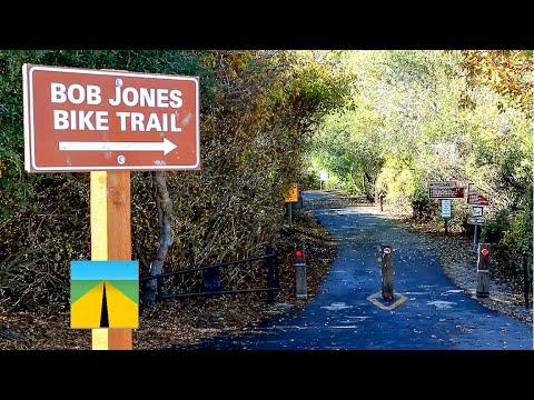 On the Road with Jo: Dog Friendly Avila Beach - Bob Jones Bike Trail & Dog  Beach