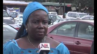 The Importance Of ICT And Telecommunication On Socio-Economic Development Of Nigeria