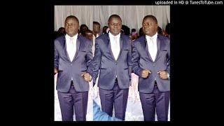 tununudwa - mityana choir uafcr