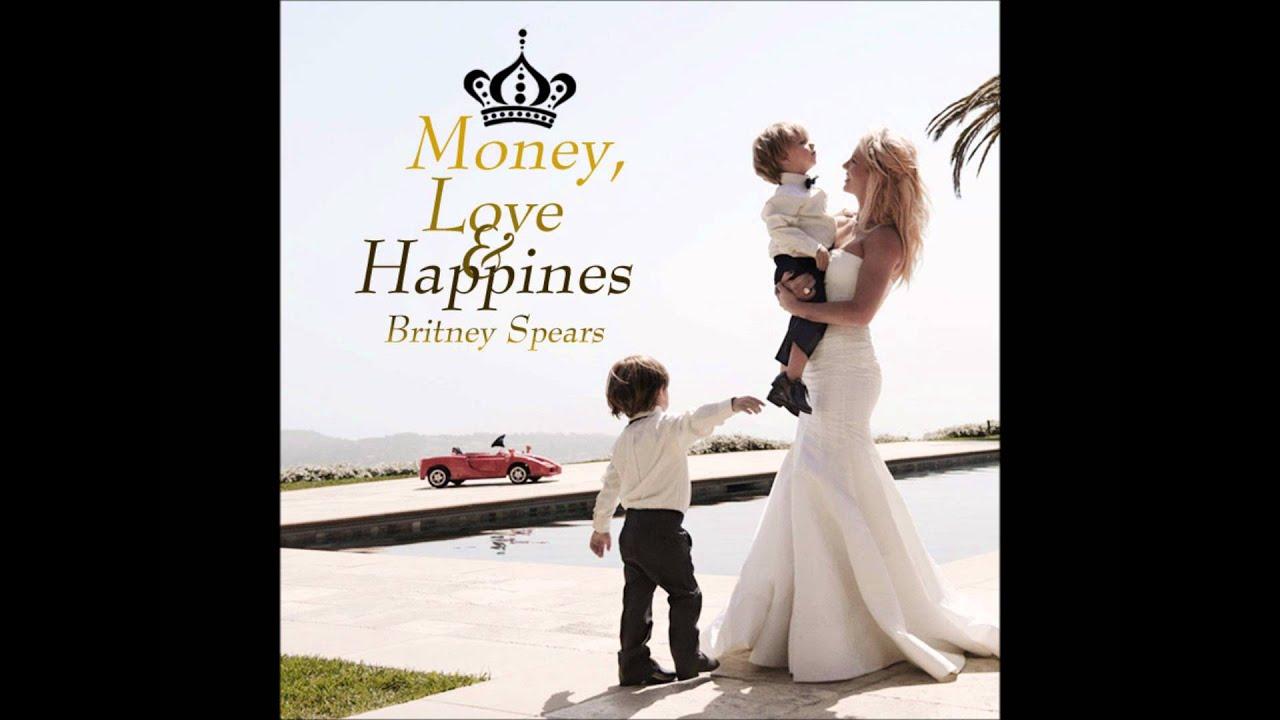 Britney Spears Wedding Dress 2012 – Fashion dresses