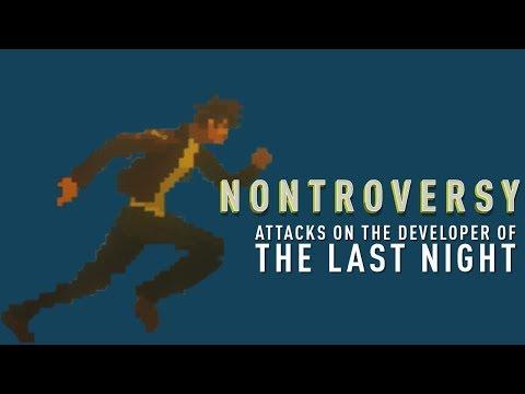 Baixar NightDev - Download NightDev | DL Músicas