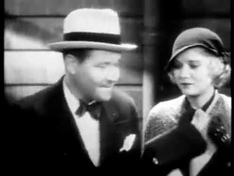 Uptown New York (1932) JACK OAKIE