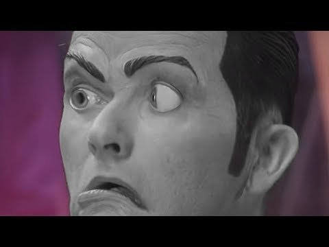 We Are Number One but something is different