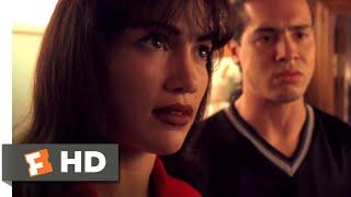 selena 1997 i love him scene 59 movieclips