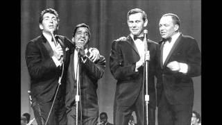 Смотреть клип песни: Frank Sinatra - Monologue