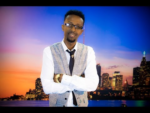 AWALE ADAN 2018 DURRIYADDI OFFICIAL VIDEO (DIRECTED BY STUDIO LIIBAAN)