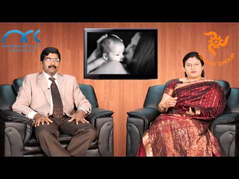intra-uterine-insemination--india.iui-counselling.how-to-achieve-success-in-artificial-insemination