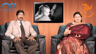 Intra Uterine Insemination -India.IUI Counselling.How to achieve success in artificial insemination