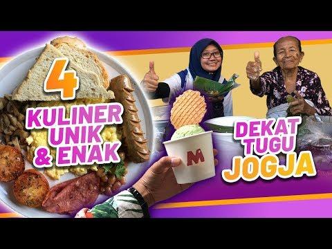 4-kuliner-jogja-enak-dan-murah-dekat-malioboro-|-modern-food-vs-street-food