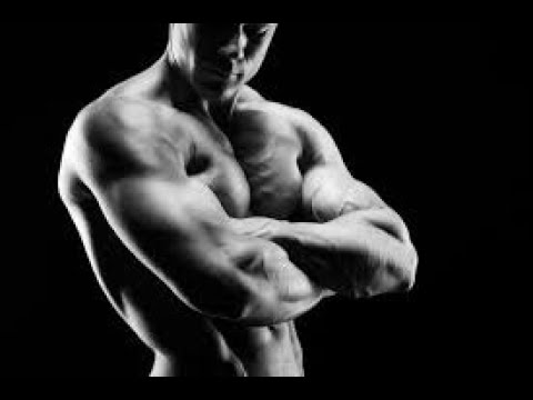 MD explains Sermorelin therapy, and why it trumps Growth Hormone!