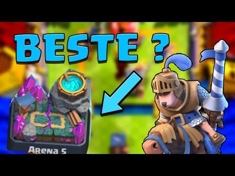 das-beste-arena-5-deck-?-lukey-testet-#3-clash-royale-[deutsch/cr]
