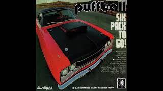 Puffball - Sixpack To Go! (Full Album)