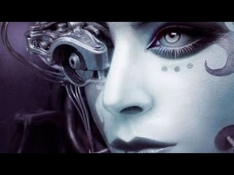 Bionics, Transhumanism, and the end of Evolution - NEW  Technology Documentary 2014 HD
