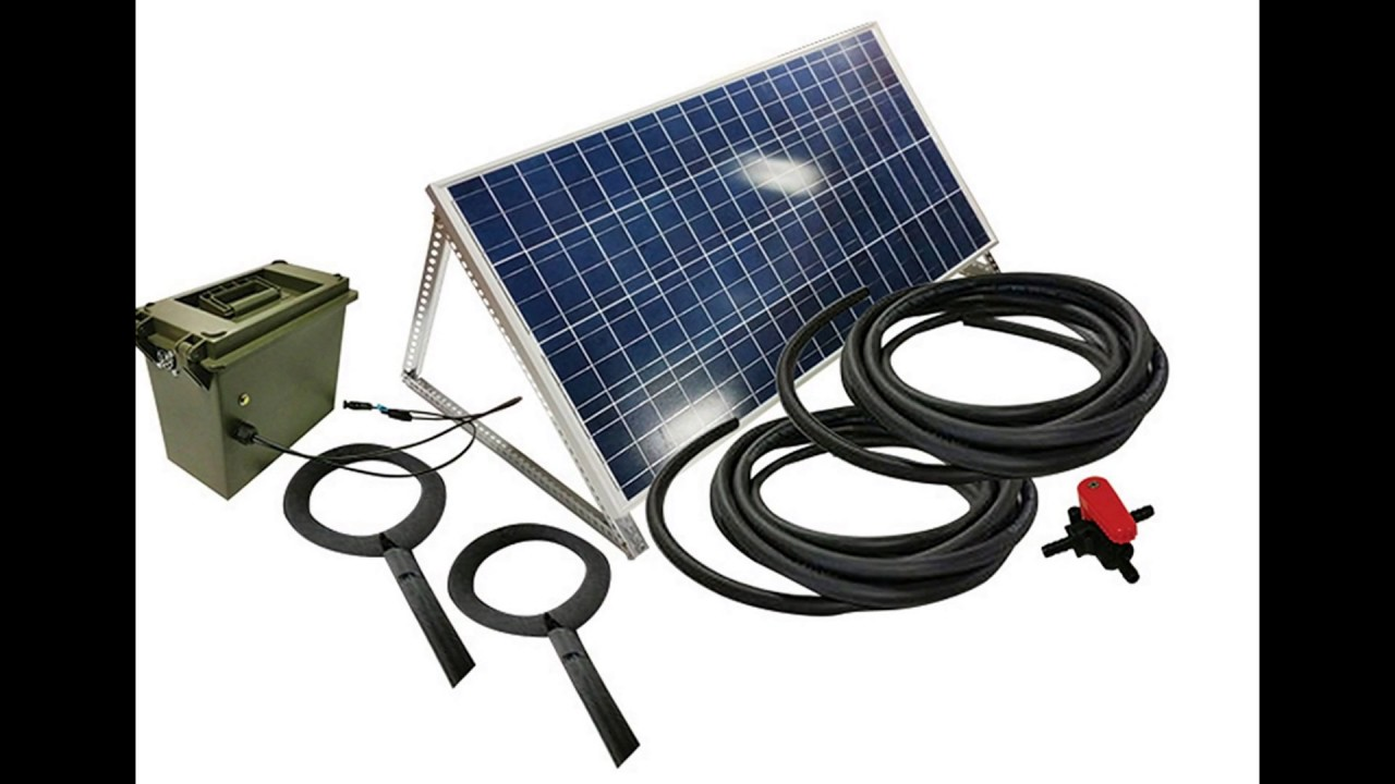 solar waterfall pumps for ponds best waterfall 2017