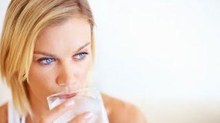 Как эффективно похудеть без диет в домашних условиях