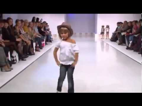Download young models  cute girls   handsome boys 2013   FailArmy 2014