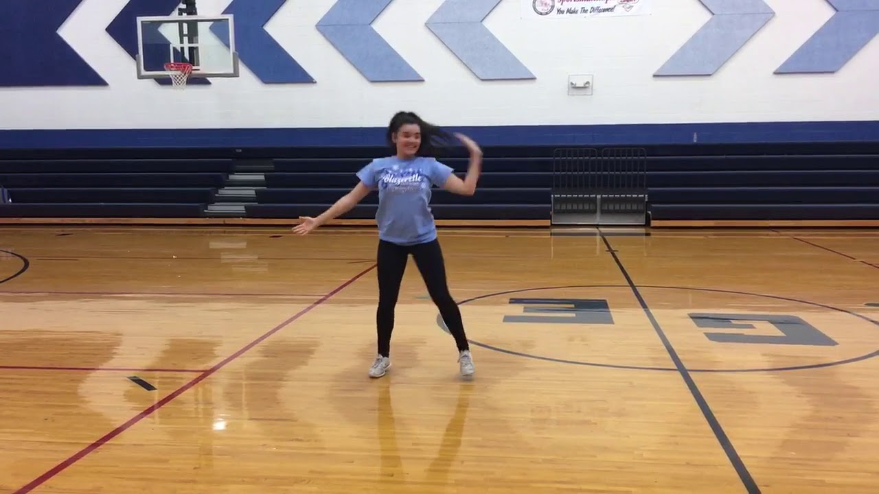 Special Olympics Dance 2014 - YouTube |Special Olympics Dance