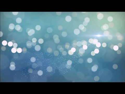 Free After Effects Intro Template [Trapcode Particular + Optical ...