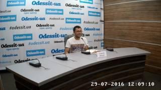 Odessa Street Art Festival 2016(, 2016-07-29T09:22:29.000Z)
