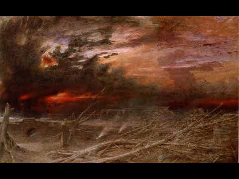 Apocalyptic And Post-apocalyptic Fiction | Wikipedia Audio Article