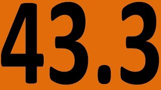 КОНТРОЛЬНАЯ 19 АНГЛИЙСКИЙ ЯЗЫК ДО АВТОМАТИЗМА УРОК 43 3 УРОКИ АНГЛИЙСКОГО ЯЗЫКА
