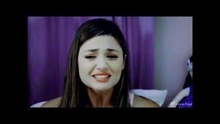 Sanso Ne Kaha Rukh Mod Liya   Romantic Love Song   Whatsapp Status Video