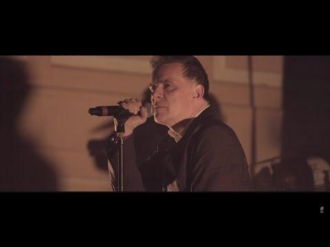 Deacon Blue - Gone (Live in Newcastle)