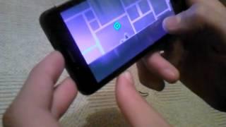 mts Smart 4G обзор