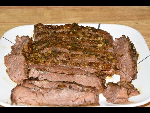 Carne Asada Slow Cooker Recipe – Slow Cooker and Crock Pot Recipes