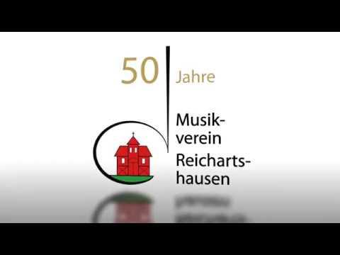 Konzert Faszination Musik 2017