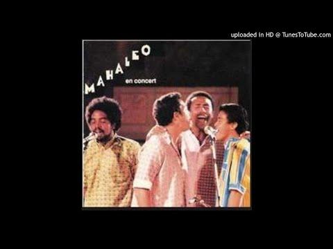 FAHAVARATRA---MAHALEO--1987