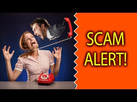 3-debt-collection-scams-you-need-to-avoid!
