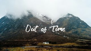 Out of Time   Beautiful Chill Mix