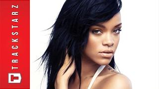Rihanna vs Sheena - line 4 line